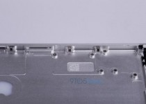 iphone_6s_leaked_metal_chassis_07-640x427-c