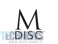 m-dsic1-100590364-orig