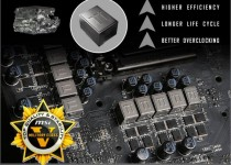 msi-z170a-xpower-gaming-titanium-edition_titanium-chokes