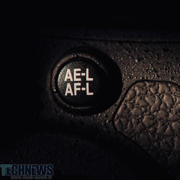 Photo of آموزش نحوه استفاده از کلید AE-L / AF-L دوربینهای DSLR شرکت نیکون