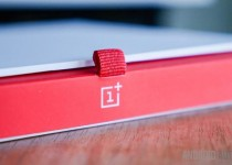 OnePlus sold around 1.5 million One units in one year of availability