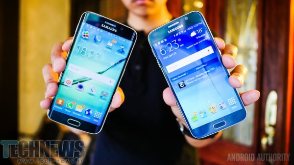 problems-fixes-galaxy-s6-3