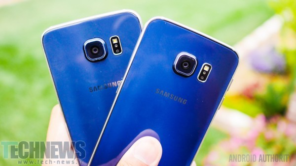 problems-fixes-galaxy-s6-5