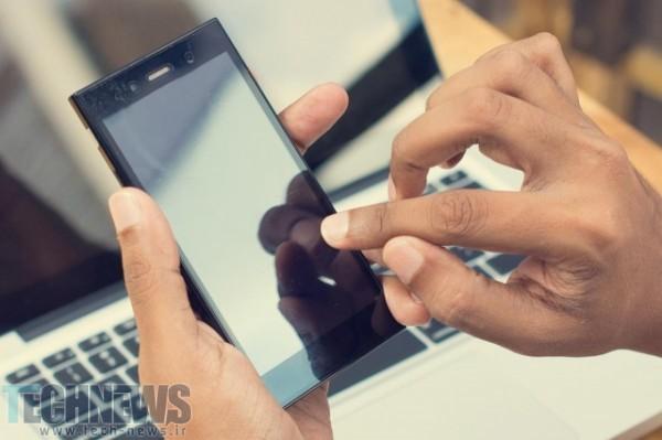 Photo of توسعهی اپلیکیشن موبایلی برای تشخیص افسردگی