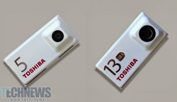 toshiba-camera-modules