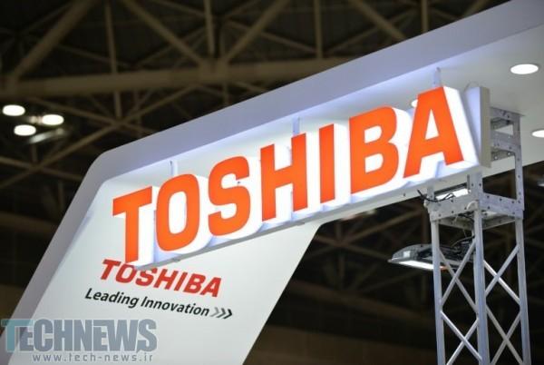 Photo of مدیرعامل توشیبا به علت رسوایی مالی، مجبور به استعفا خواهد شد