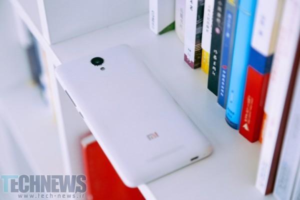 گوشی جدید شیائومی با سخت افزاری قدرتمند و قیمتی بسیار پایین معرفی شد