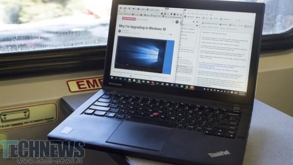 مشکلات ویندوز 10 و راه حل رفع آن ها
