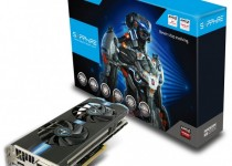 AMD Also Quietly Launches the Radeon R9 370X, Sapphire Gives it Vapor-X Treatment