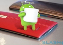 Android Marshmallow update coming to LG G4, G3, not G2