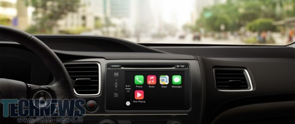Apple and BMW said wary but willing on car collaboration 2