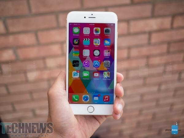 چهار دلیلی که نباید فعلا آیفونهای اپل را خریداری کرد