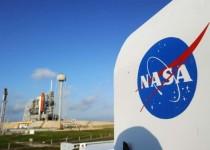 ناسا برخورد هرگونه جرم غول پیکر فضایی به زمین در ماه بعد را تکذیب کرد