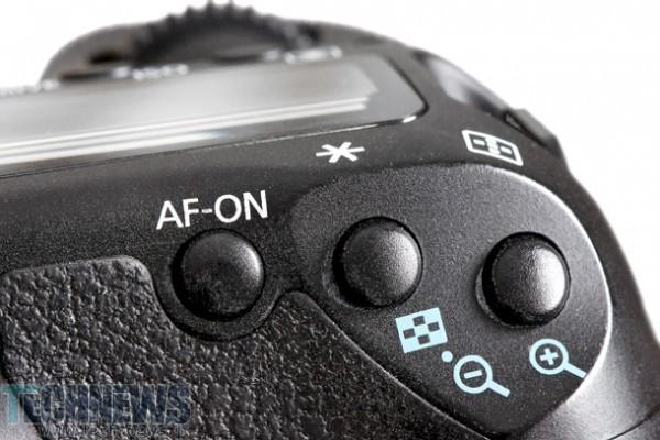 Photo of آموزش جامع نحوه استفاده از فوکوس خودکار در دوربینهای DSLR (قسمت اول)