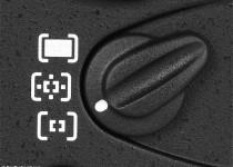 D3S_8994-af-mode-switch