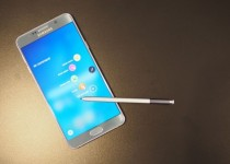 Galaxy Note 5 and Galaxy S6 Edge+ revealed - and they are both huge