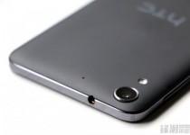 HTC-Desire-728 (14)