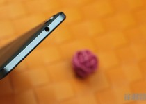 HTC-Desire-728 (3)