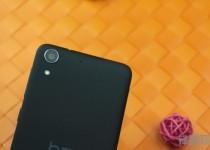 HTC-Desire-728 (4)