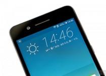 HTC-Desire-728 (6)