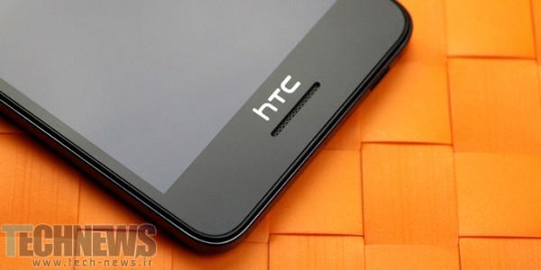 HTC Desire 728 stars in real-life pictures mid-range specs and dual front-facing speakers probably in tow