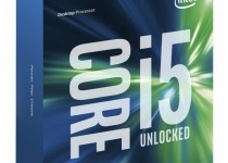 Intel Debuts its 6th Generation Core Processor Family and Z170 Express Chipset 3
