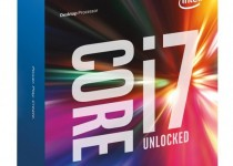 Intel Debuts its 6th Generation Core Processor Family and Z170 Express Chipset 4