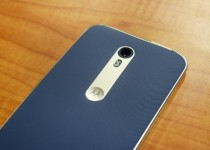 LENOVO TO SHAKE THINGS UP AT MOTOROLA, COULD FIRE CEO AND 20 PERCENT OF WORKFORCE