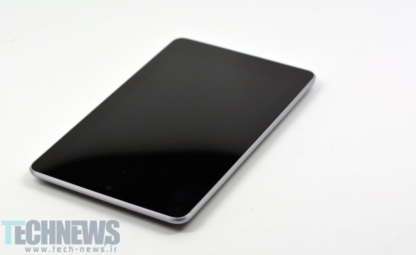 LG Nexus 5 (2015), LG G5 said to come with LG's new fingerprint recognition technology
