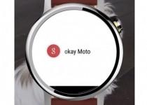 Lenovo Mobile to be shuttered into Motorola