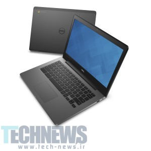 New Dell Chromebook 13 a gorgeous laptop that won't cost a fortune 2