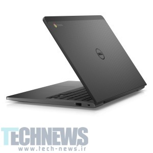 New Dell Chromebook 13 a gorgeous laptop that won't cost a fortune 3