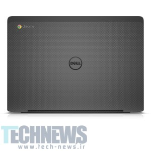 New Dell Chromebook 13 a gorgeous laptop that won't cost a fortune 4