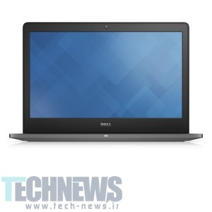 New Dell Chromebook 13 a gorgeous laptop that won't cost a fortune 5