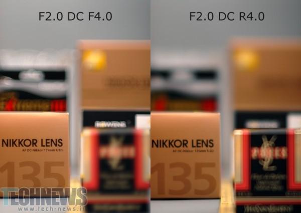 Nikkor-DC-F20-DC960