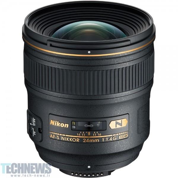 Nikon_2184_AF_S_Nikkor_24mm_f_1_4G_675829