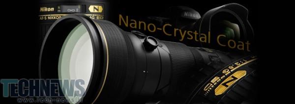 Nikon_nano_crystal_coating