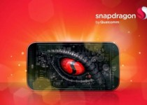 Qualcomm is rumored to detail the Snapdragon 820 on August 11