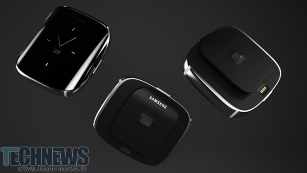 Samsung Galaxy S6 edge smartwatch Ready to drool at these pictures 3