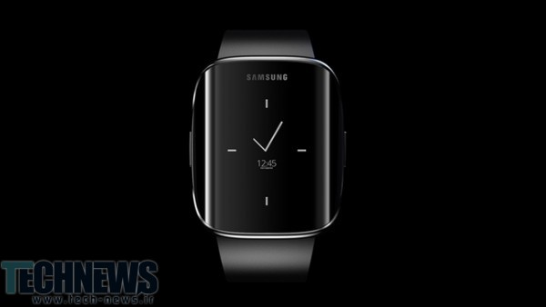 Samsung Galaxy S6 edge smartwatch Ready to drool at these pictures 4