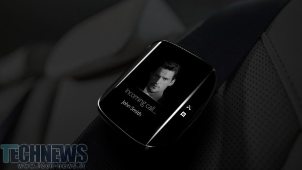 Samsung Galaxy S6 edge smartwatch Ready to drool at these pictures