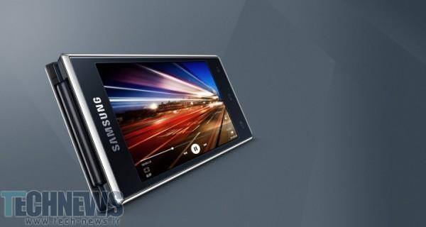 Photo of سامسونگ گوشیهوشمند و تاشو G9198 را معرفی کرد: اندروید 5.1.1، دوربین 16-مگاپیکسلی و چیپ Snapdragon 808