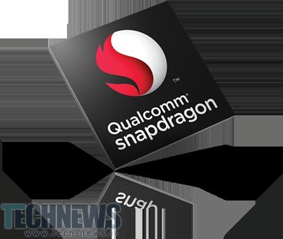 Snapdragon 412 and 212 offer small upgrades over 410 and 210