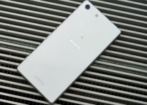 Sony Xperia M5 and C5 Ultra leak in high-res photos ahead of official announcement 11