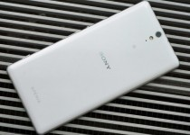 Sony Xperia M5 and C5 Ultra leak in high-res photos ahead of official announcement 8