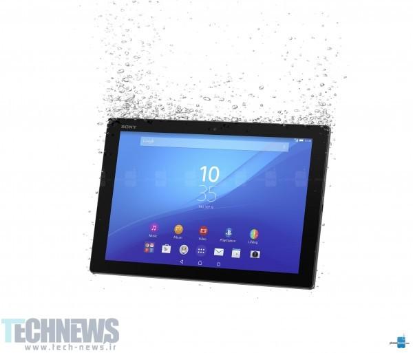 Sony-Xperia-Z4Tablet-1a