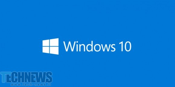 Windows 10 gets its first set of security patches