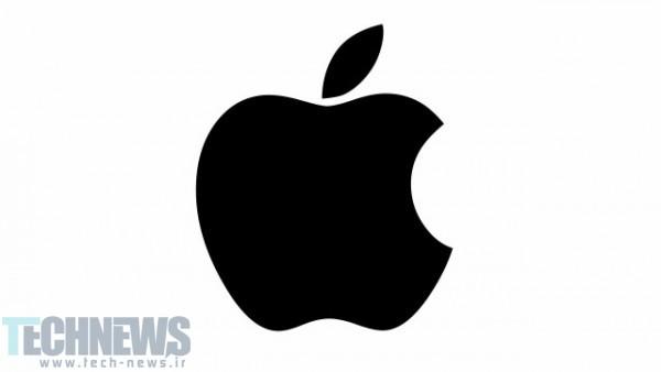 Photo of بنچمارک مربوط به گوشیهوشمند iPhone 6 SE لو رفت: دریافت امتیازی بالاتر نسبت به آیفون 6s