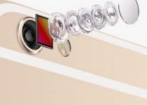 اطلاعات جدیدی از دوربین گوشی آیفون 6 اس منتشر شد