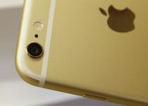 چه انتظاراتی باید از دوربین آیفون بعدی اپل داشته باشیم؟